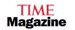 time-mag-logo